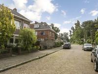 Christinastraat 4 in Deventer 7413 CG