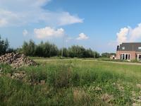 Markiezenlaan (Bouwnummer 9) in Standdaarbuiten 4758 AR