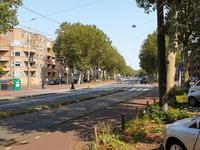 Insulindeweg 102 in Amsterdam 1094 PS