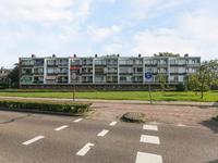 Dr. J. W. Paltelaan 192 in Zoetermeer 2712 RZ