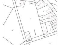 Toon Reijndersstraat in Broekhuizenvorst 5871 CT