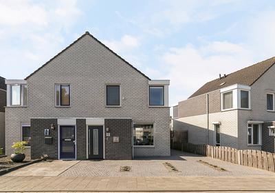Edelhertlaan 6 in Helmond 5704 DR
