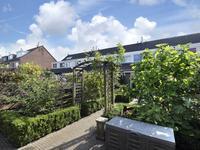 IJssel 3 in Heerhugowaard 1703 KV