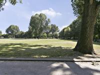 Elckerlijcstraat 46 I in Amsterdam 1055 AP