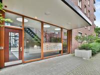 Johan Hofmanstraat 224 in Amsterdam 1069 KE