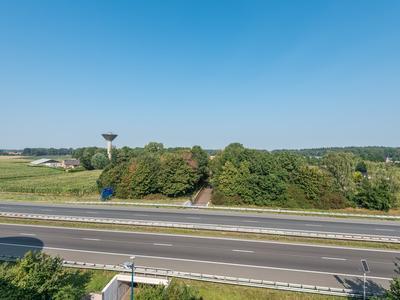 Hof Van Hagevoort 245 in Wijchen 6601 JJ