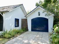 Prinsepark 5 in Domburg 4357 HB