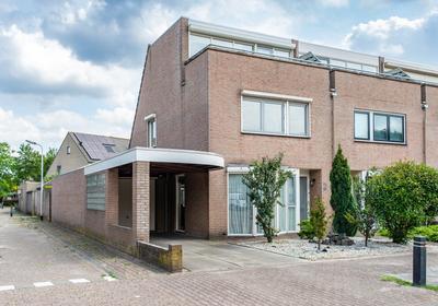 Markelostraat 32 in Tilburg 5045 JM