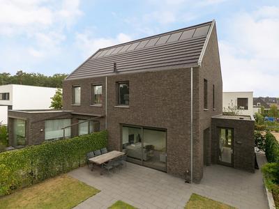 Waterstad 85 in Eindhoven 5658 RG
