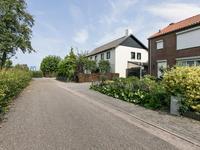 Provincialeweg 49 in Velddriel 5334 JD