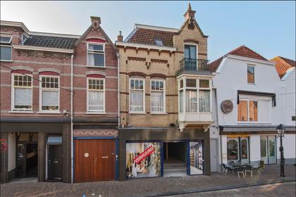 Kerkstraat 29 A in Leerdam 4141 AT