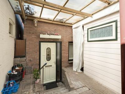 Nieuweweg 106 in Hoogkarspel 1616 BG