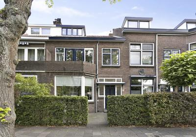 Bankastraat 58 in Dordrecht 3312 GE