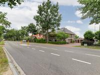 Rijksstraatweg 128 in Sleeuwijk 4254 XJ