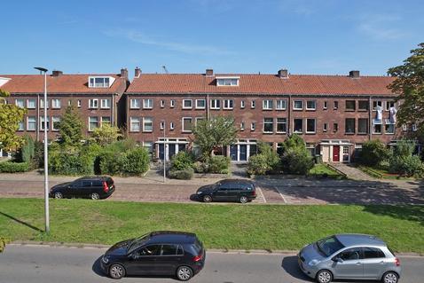 Johan De Wittlaan 375 in Arnhem 6828 XR