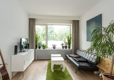 Noorderhavenkade 120 A in Rotterdam 3038 XS