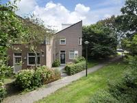 Loodglans 2 in Heerhugowaard 1703 CL