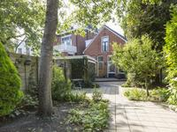 Paul Krugerstraat 14 in Winschoten 9671 AR