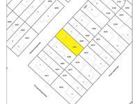 Ridderschapstraat 10 in Mijdrecht 3641 JZ