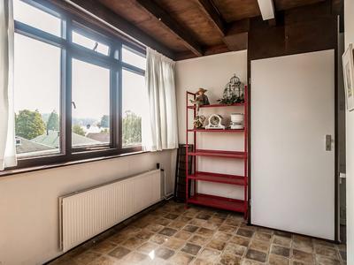 Hargplein 4 in Schiedam 3121 VA