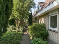 Waterlelie 35 in Scheemda 9679 ME