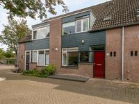 Ten Busschekamp 15 in Zwolle 8014 ED