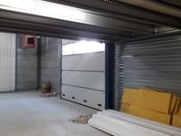 Ceintuurbaan Noord 126 L in Roden 9301 NZ