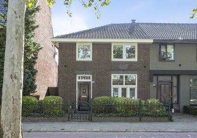 Aalsterweg 175 in Eindhoven 5644 RA