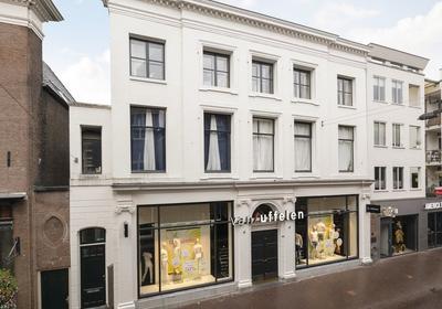Bakkerstraat 62 -2 in Arnhem 6811 EK