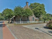 Hoofdweg 30 in Langelo 9333 PB