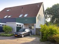 Gondel 32 24 in Lelystad 8243 CZ