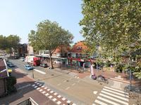 Hessenweg 154 B in De Bilt 3731 JM