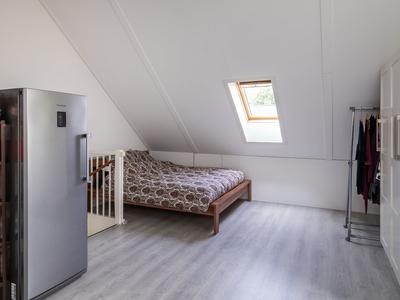 Buitenhof 11 in Meteren 4194 AZ