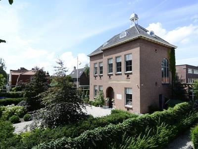 Prinses Mariannelaan 52 in Voorburg 2275 BH