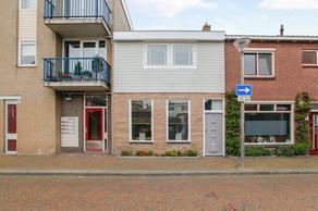 2E Vroonstraat 120 in Den Helder 1781 LS