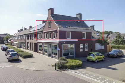 Prins Bernhardlaan 12 in Belfeld 5951 EW
