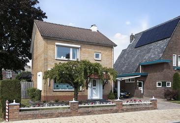 Heggenstraat 5 in Landgraaf 6371 XW