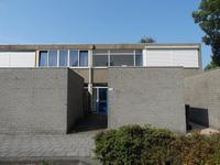 Spirealaan 122 in Winterswijk 7101 XW