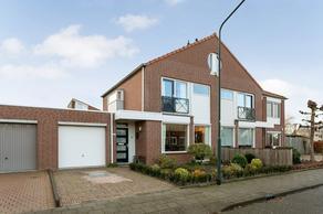 Moerven 327 in Veghel 5464 PG