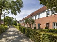 Hamersstraat 4 in Deventer 7425 BG