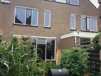 Vliestroom 20 in Alkmaar 1826 AH