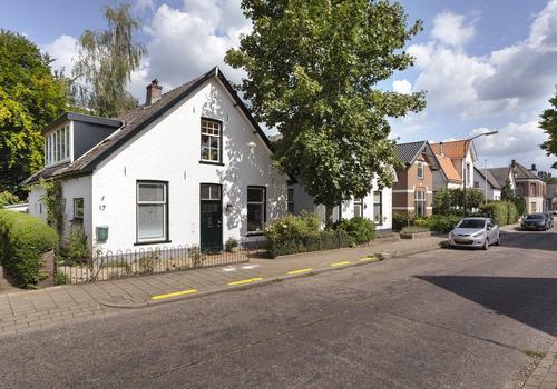 Langeweg 19 in Apeldoorn 7315 CP
