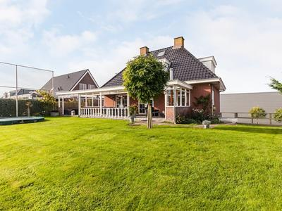 Veenderveld 45 A in Roelofarendsveen 2371 TT