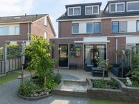 Koraal 60 in IJsselmuiden 8271 KB