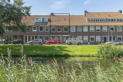 Molensingel 48 in Rotterdam 3043 KB
