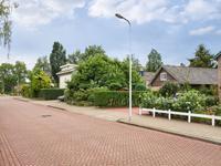 Alexanderweg 18 in Bennekom 6721 HG