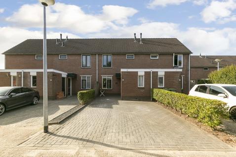 Ankersmid 86 in Sappemeer 9611 LG