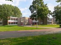 Kadoelerbos 17 in Zoetermeer 2715 RW