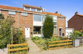 Clematisstraat 12 in Doesburg 6982 AW