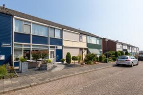 Burgemeester Rietveldstr 18 in 'S-Heerenberg 7041 XC